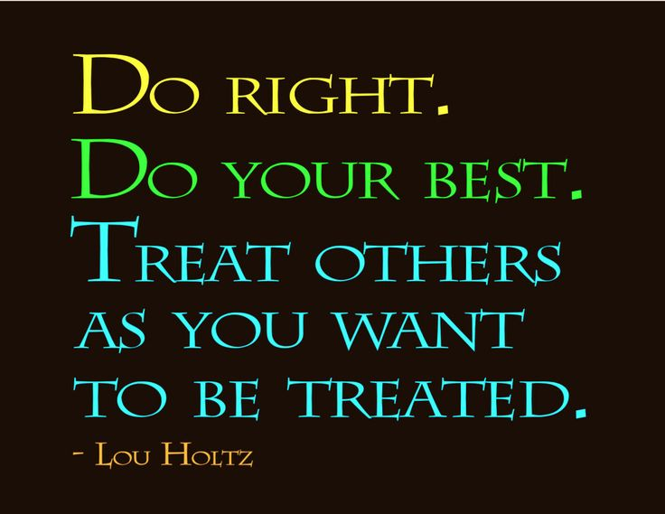 Lou Holtz Motivational / Inspirational Quote -Honoree at the 7th ...
