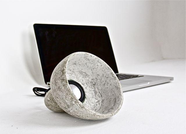Lampe design papier mache papier mache pinterest - Lampe en papier mache ...