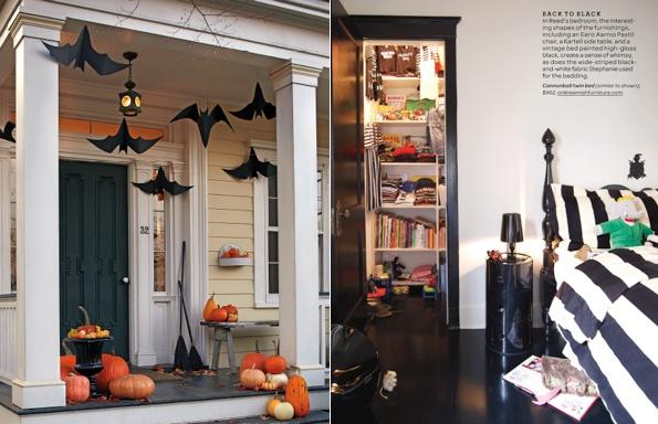 love the bats