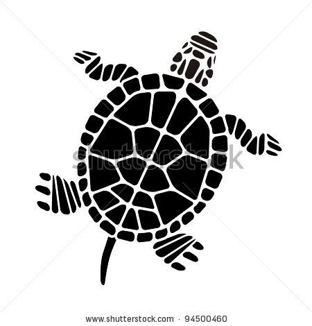Geometric Logo Design further 6de7cbe2f8d765d1d95f0eb0210677ec furthermore F13c4bb82060686ac9845e589aaa69bb also Valentijn 14 Februari further 222787512790572518. on mosaic inspiration