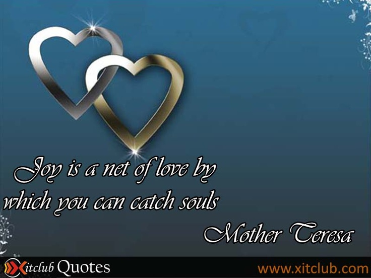 Popular quotes by Mother Teresa #quotes |#mother teresa