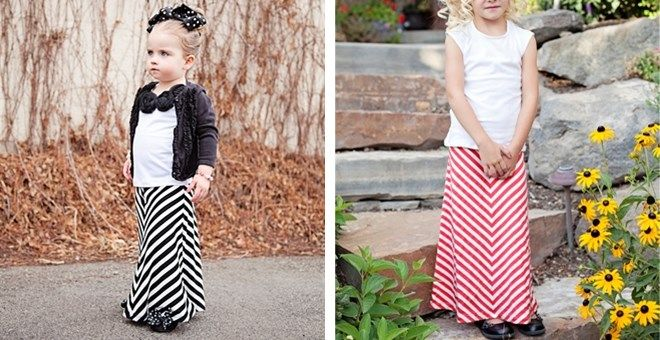 Toddler maxi skirts jane i will need this pinterest