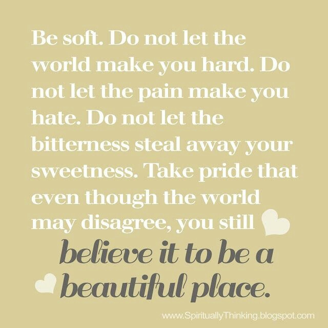 The World Is A Beautiful Place Quotes That I Love Pinterest