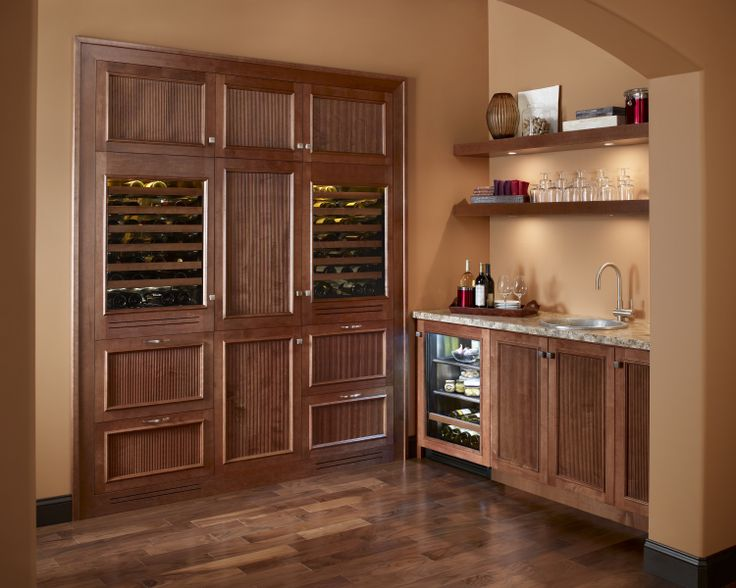 Pin by kbis 2015 on true residential pinterest for Residential cabinets