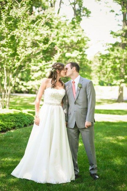 Wedding gown shops denver co wedding dresses in jax for Wedding dress shops in denver