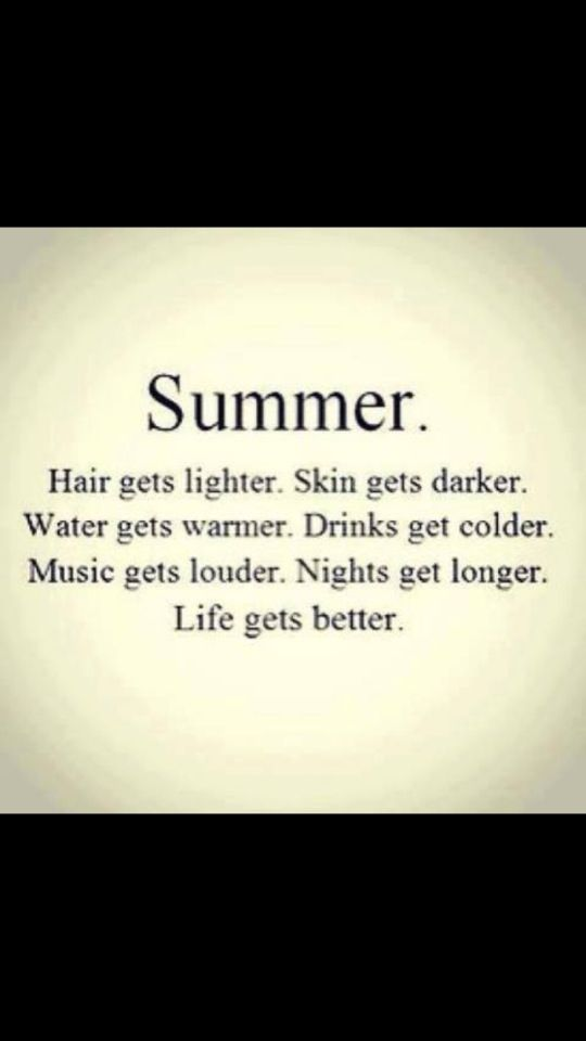 #summer #quotes Visit Www.quotesarelife.com