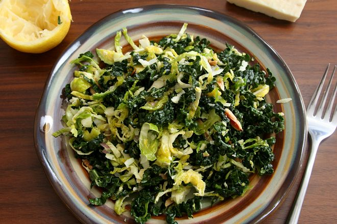 Pin by Mary LaFountain on Salads | Pinterest