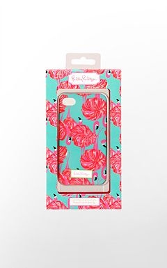 Lilly Pulitzer - Accessories & Shoes | phone cases | Pinterest