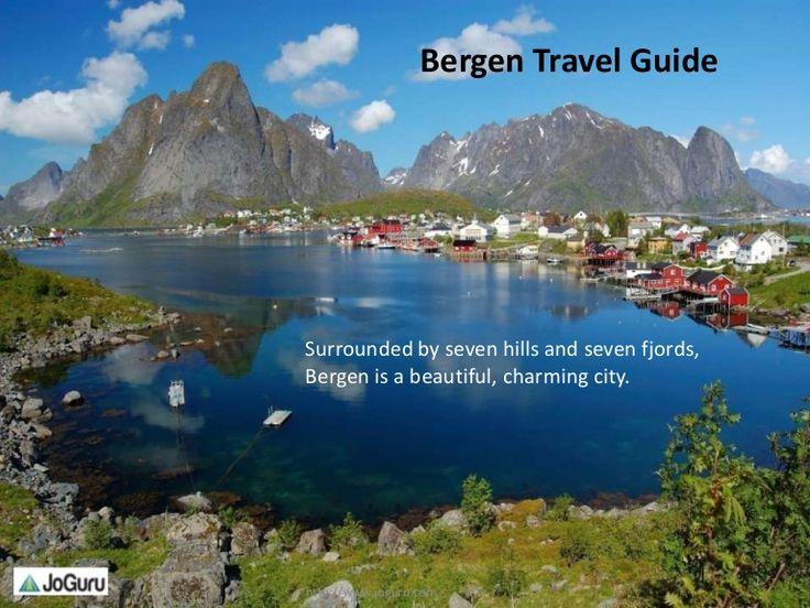 bergen turist norsk erotikk