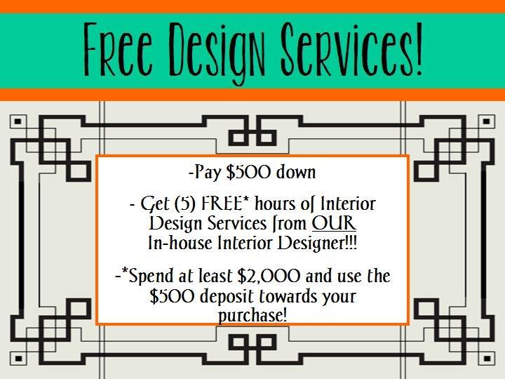 Home Interior Design Services Magnificent Decorating Inspiration
