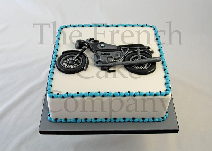 Cake for men  Birthday cake ideas  Pinterest