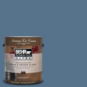 home depot behr paint sale memorial day