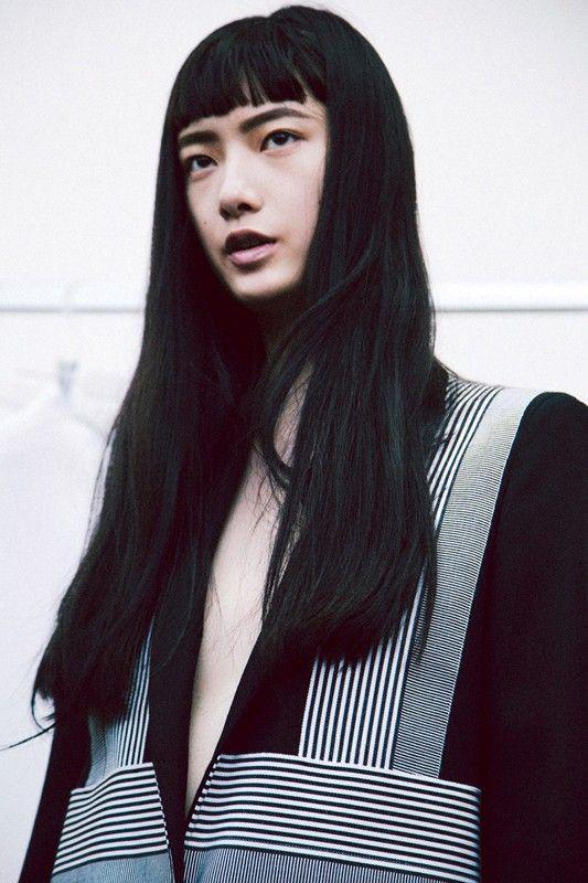 Pin by mai fujimoto on . style . fashion . Pinterest