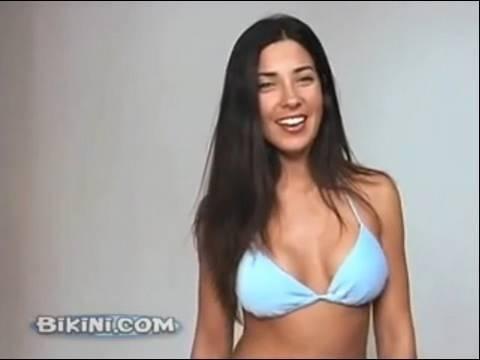 hottie latina