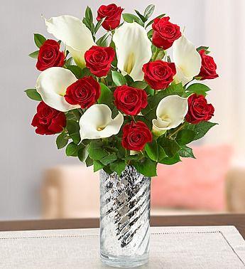 1800flowers treasured love