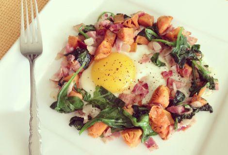 Pin by Michelle Grissa on Paleo Breakfasts | Pinterest