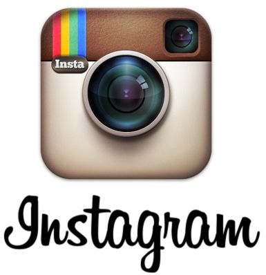 Marketing using Instagram makes use of  multimedia technology