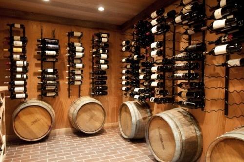 Main Line Wine Recipe — Dishmaps