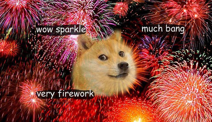 4th of july birthday meme