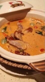 Thai Red Duck Curry | Food and Drink | Pinterest