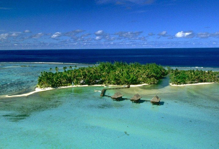 Tahaa French Polynesia  City pictures : Vahine Island, Tahaa, French Polynesia | Explore! | Pinterest