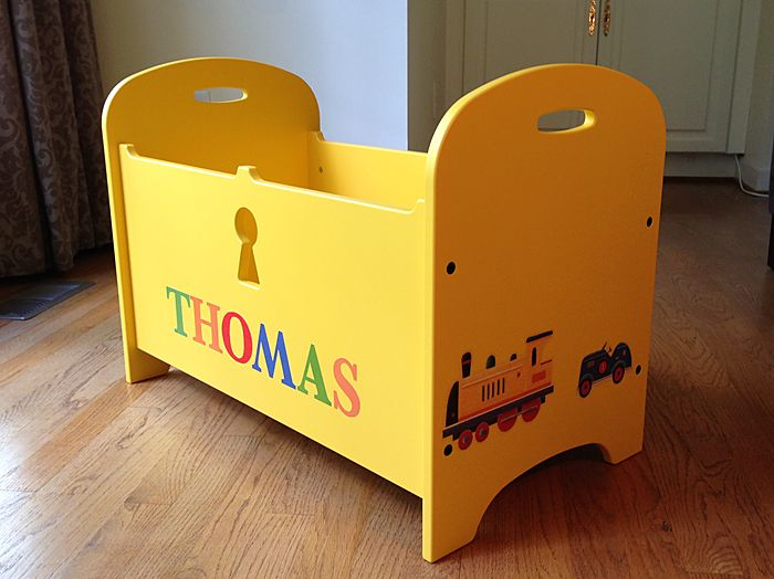 Pin by mostlycooking on ikea hacks pinterest for Toy chest ikea