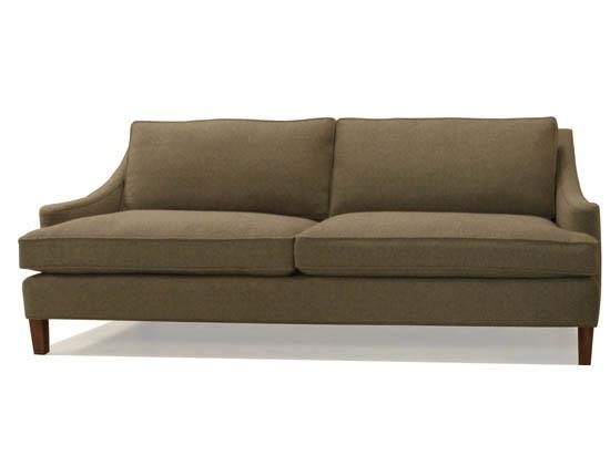 sofa dania  furniture, paint  Pinterest