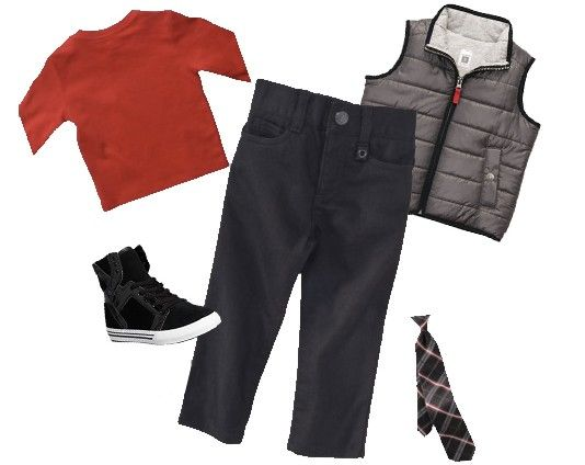 http://www.allparenting.com/my-life/articles/966981/favorite-valentines-day-kids-outfits