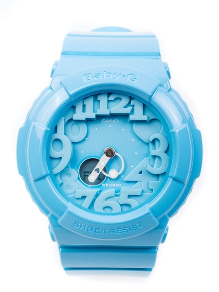 Go back gt gallery for gt g shock baby blue