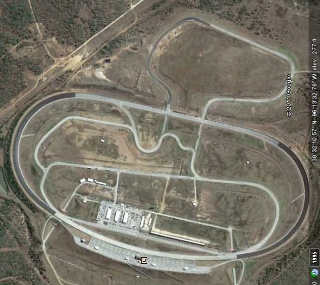 Texas World Speedway Drivers And Tracks Pinterest