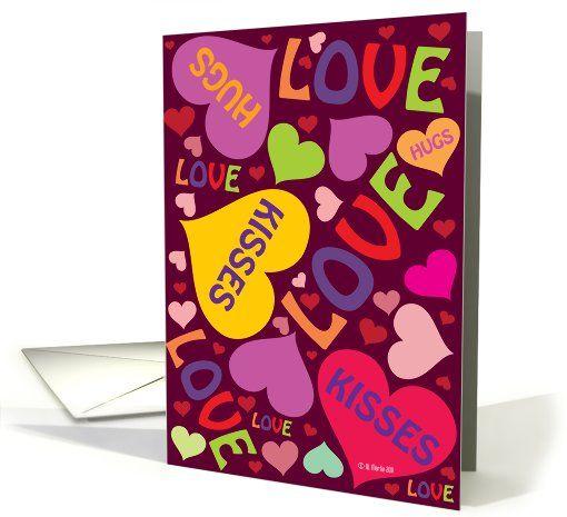 crazy valentine day quotes