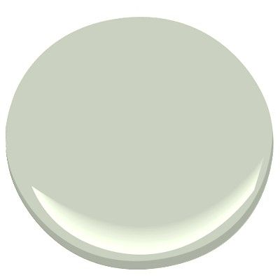 benjamin moore tea light baby girl nursery pinterest