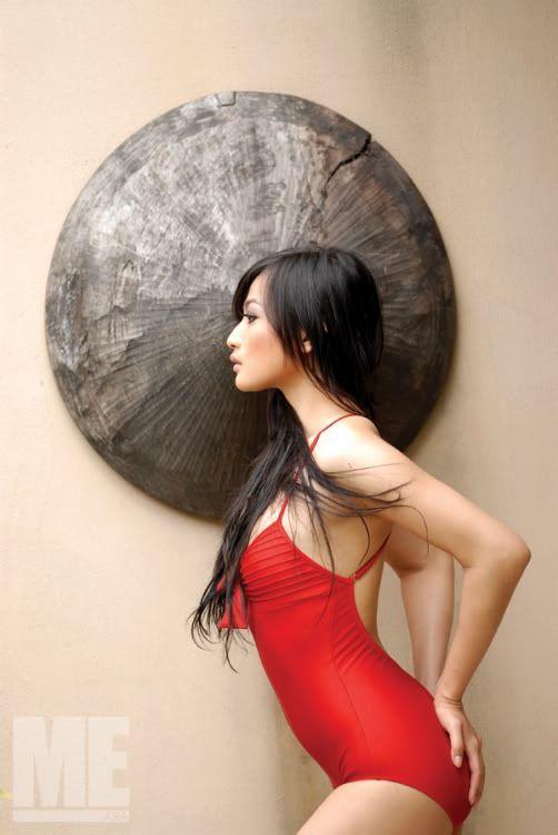 kampungperawan.blogspot.com