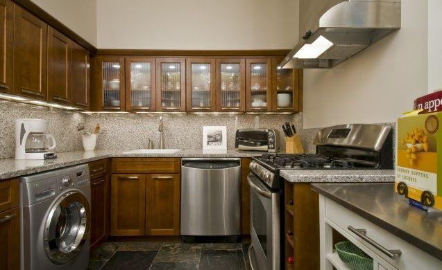 basic kitchen design. home design interior simple kitchen design,