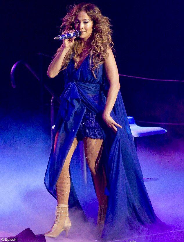 Концертные Платья