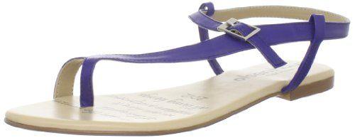 olsenHaus Women's Journey T-Strap Sandal,Blue,6 M US olsenHaus,http://www.amazon.com/dp/B0061J2A52/ref=cm_sw_r_pi_dp_2E0rtb1WF28ZC81K
