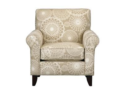 Seabrooke Accent Chair Products I Love Pinterest