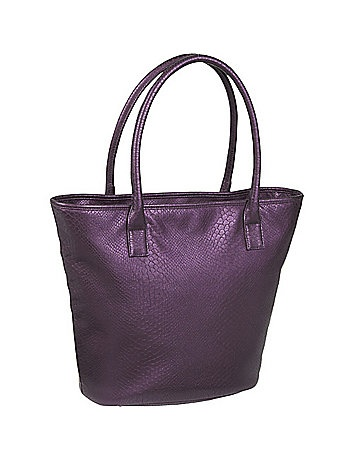 com 2013 Latest Chanel Handbags on sale, replica designer handbags nz ...