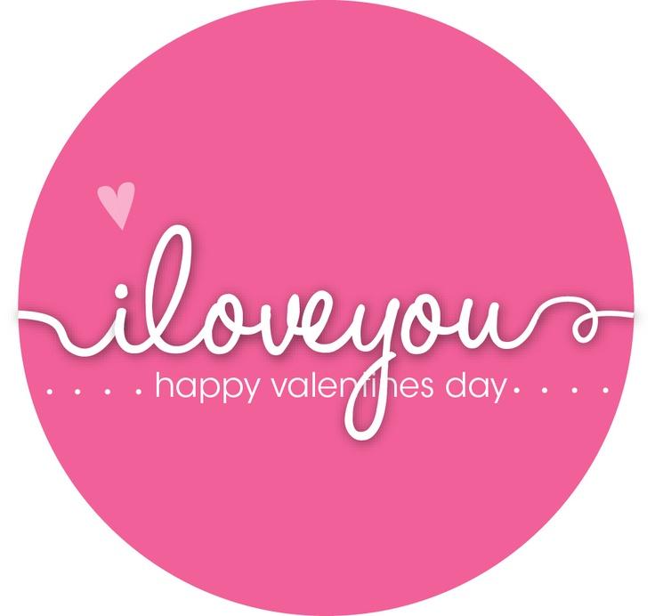 happy valentines day free ecards