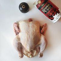 "Thomas Keller's ""My Favorite Simple Roast Chicken"" | Roast ..."