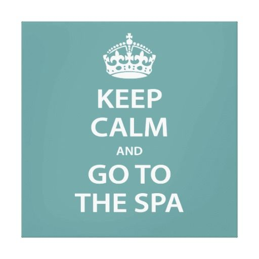 Spa day quotes quotesgram for Salon quotes of the day