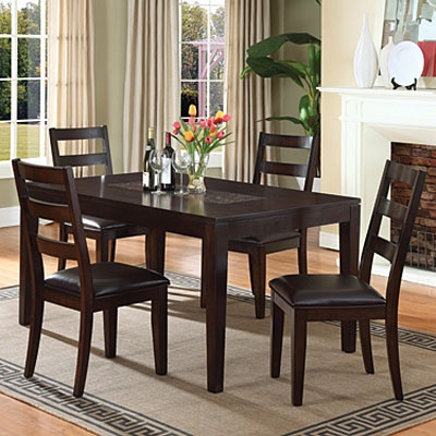 dining table from big lots for the home pinterest dining room table sets for luxurious house