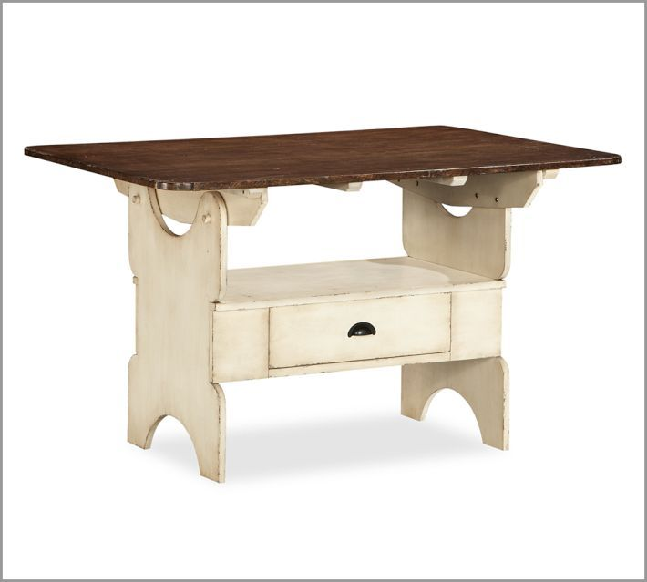 Cute Table Wood Furniture Pinterest
