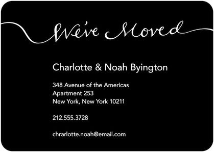 Stylish Scrawl - #Moving Announcements - Coloring Cricket