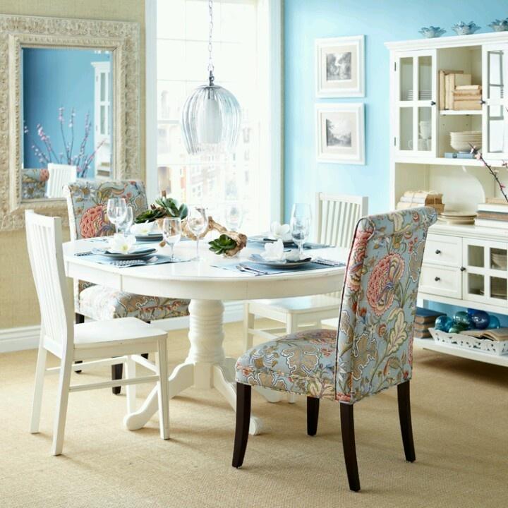 Similiar Pier One Dining Room Keywords – Pier 1 Dining Room Table