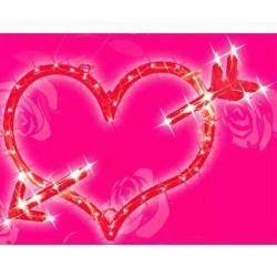 valentine day deals 2014 in karachi