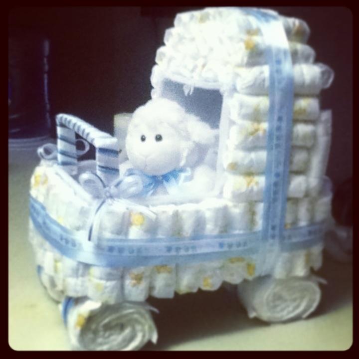 baby shower baby pinterest