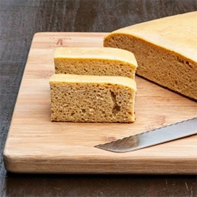 vanilla box cake recipe