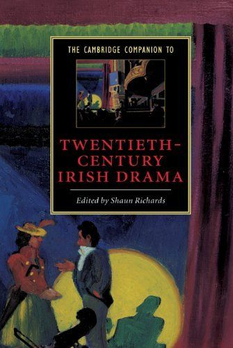 essays on irish immigration