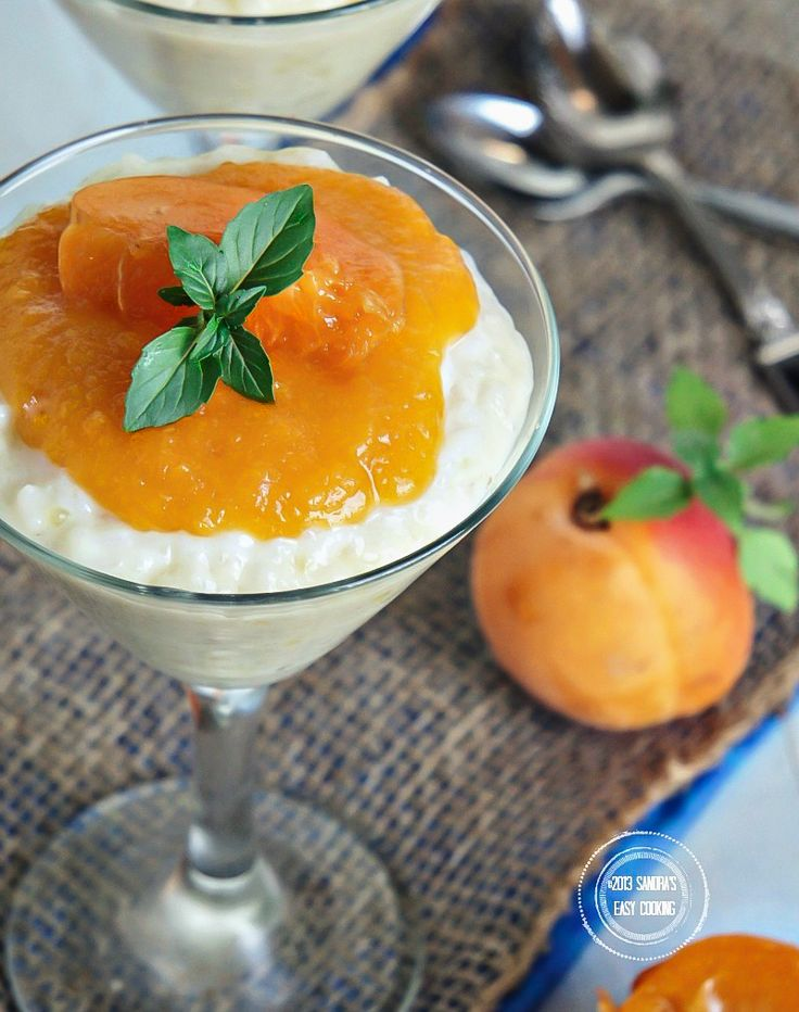 ... apricot and almond rice brown rice rice pudding rice pudding rice
